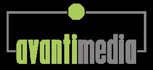 Werbemittel und Werbegeschenke für Unternehmen